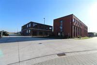 Foto 8 : Bedrijfsgebouw te 9940 Evergem (België) - Prijs € 2.000.000