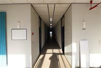 Foto 13 : Bedrijfsgebouw te 9940 Evergem (België) - Prijs € 2.000.000