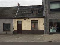 Foto 1 : Eengezinswoning te 9700 OUDENAARDE (België) - Prijs € 100.000