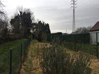 Foto 2 : Eengezinswoning te 9700 OUDENAARDE (België) - Prijs € 100.000