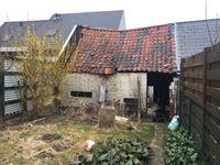 Foto 3 : Eengezinswoning te 9700 OUDENAARDE (België) - Prijs € 100.000