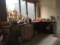 Foto 5 : Eengezinswoning te 9700 OUDENAARDE (België) - Prijs € 100.000