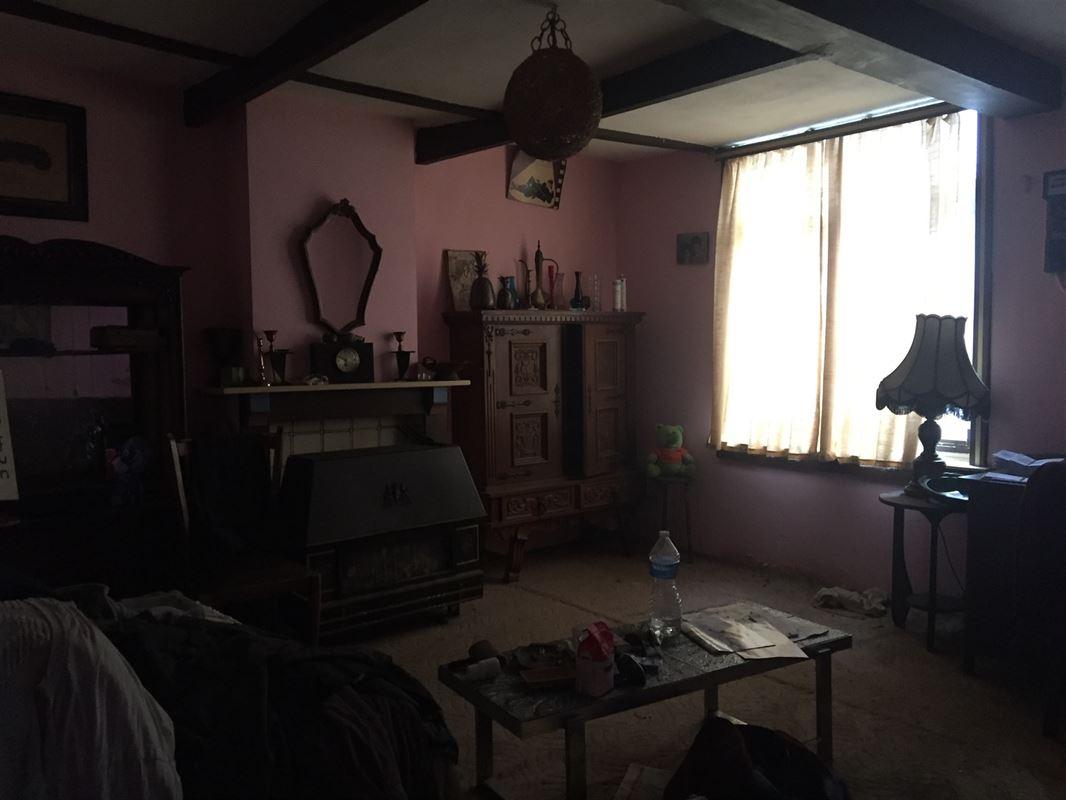 Foto 6 : Eengezinswoning te 9700 OUDENAARDE (België) - Prijs € 100.000