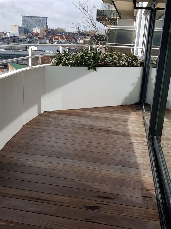 Foto 17 : Appartement te 9000 GENT (België) - Prijs € 1.400