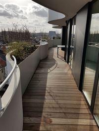 Foto 19 : Appartement te 9000 GENT (België) - Prijs € 1.400