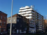 Foto 1 : Appartement te 9000 GENT (België) - Prijs € 1.400