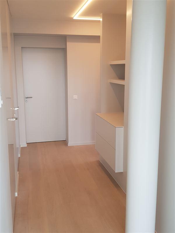 Foto 2 : Appartement te 9000 GENT (België) - Prijs € 1.400