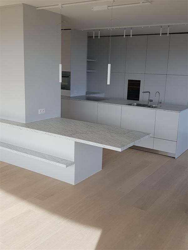 Foto 3 : Appartement te 9000 GENT (België) - Prijs € 1.400
