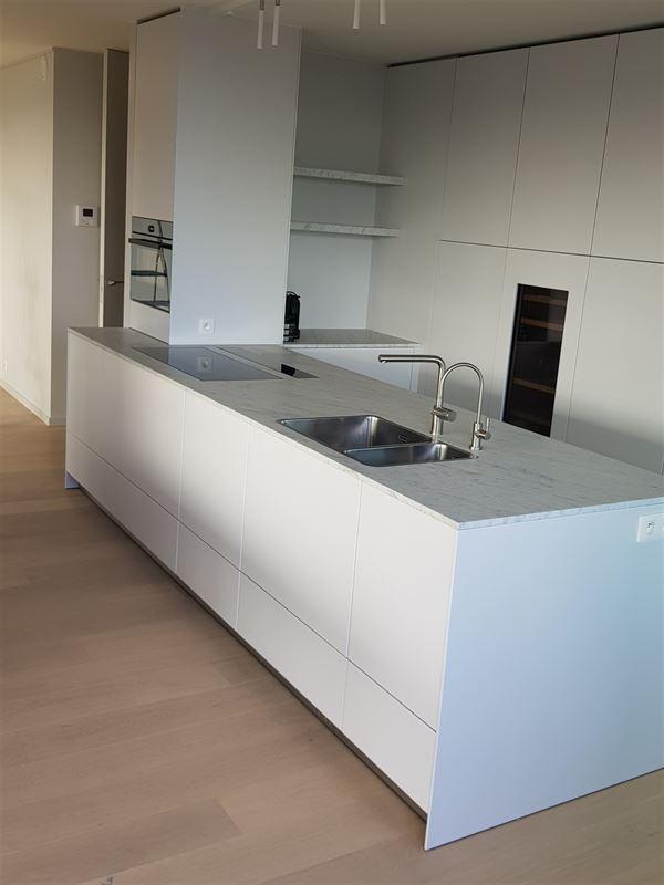 Foto 4 : Appartement te 9000 GENT (België) - Prijs € 1.400
