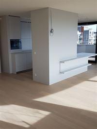 Foto 5 : Appartement te 9000 GENT (België) - Prijs € 1.400