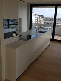 Foto 6 : Appartement te 9000 GENT (België) - Prijs € 1.400