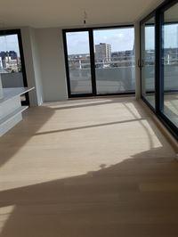 Foto 7 : Appartement te 9000 GENT (België) - Prijs € 1.400