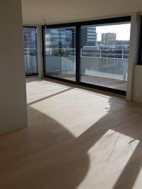 Foto 8 : Appartement te 9000 GENT (België) - Prijs € 1.400