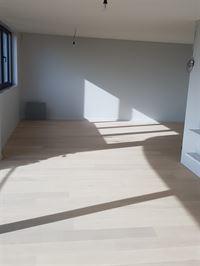 Foto 9 : Appartement te 9000 GENT (België) - Prijs € 1.400