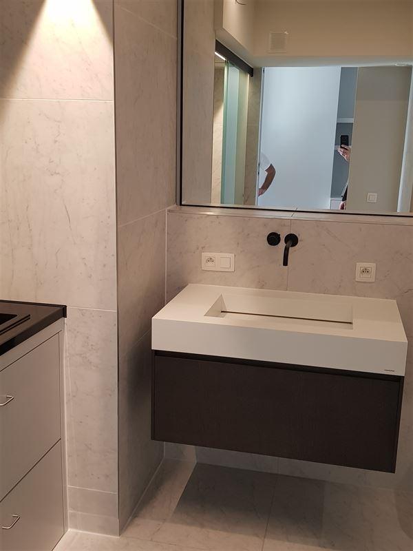 Foto 11 : Appartement te 9000 GENT (België) - Prijs € 1.400