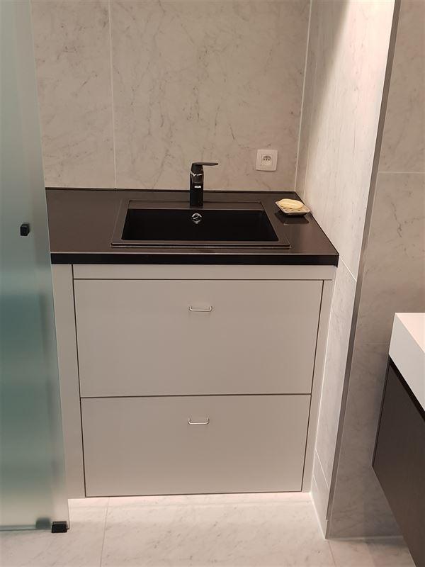 Foto 12 : Appartement te 9000 GENT (België) - Prijs € 1.400