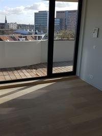 Foto 13 : Appartement te 9000 GENT (België) - Prijs € 1.400