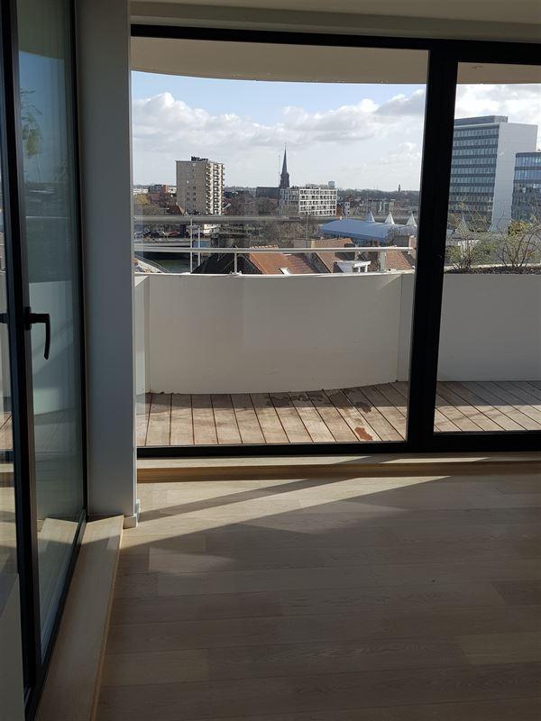 Foto 14 : Appartement te 9000 GENT (België) - Prijs € 1.400