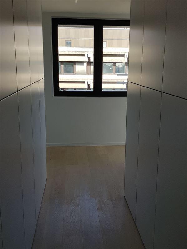 Foto 16 : Appartement te 9000 GENT (België) - Prijs € 1.400