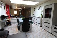 Foto 1 : Rijwoning te 9041 OOSTAKKER (België) - Prijs € 249.000
