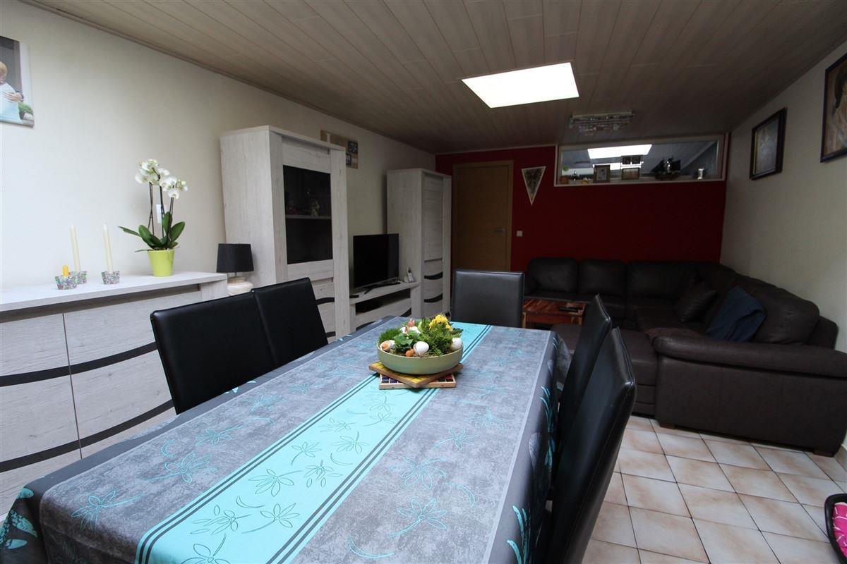 Foto 3 : Rijwoning te 9041 OOSTAKKER (België) - Prijs € 249.000
