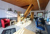 Foto 4 : Rijwoning te 9041 OOSTAKKER (België) - Prijs € 249.000