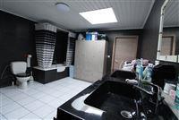 Foto 5 : Rijwoning te 9041 OOSTAKKER (België) - Prijs € 249.000