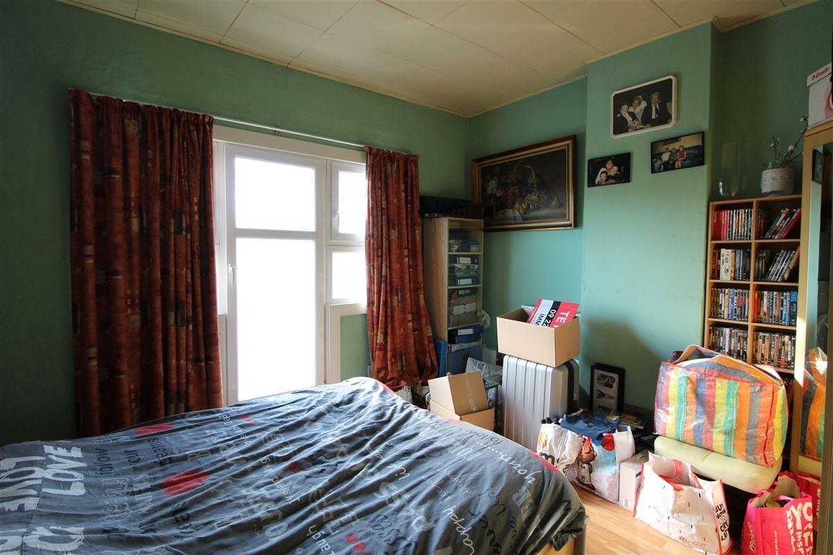 Foto 7 : Rijwoning te 9041 OOSTAKKER (België) - Prijs € 249.000