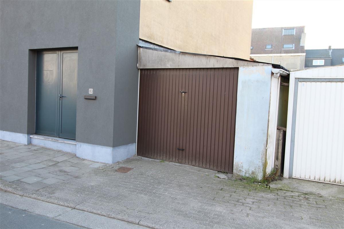Foto 10 : Rijwoning te 9041 OOSTAKKER (België) - Prijs € 249.000