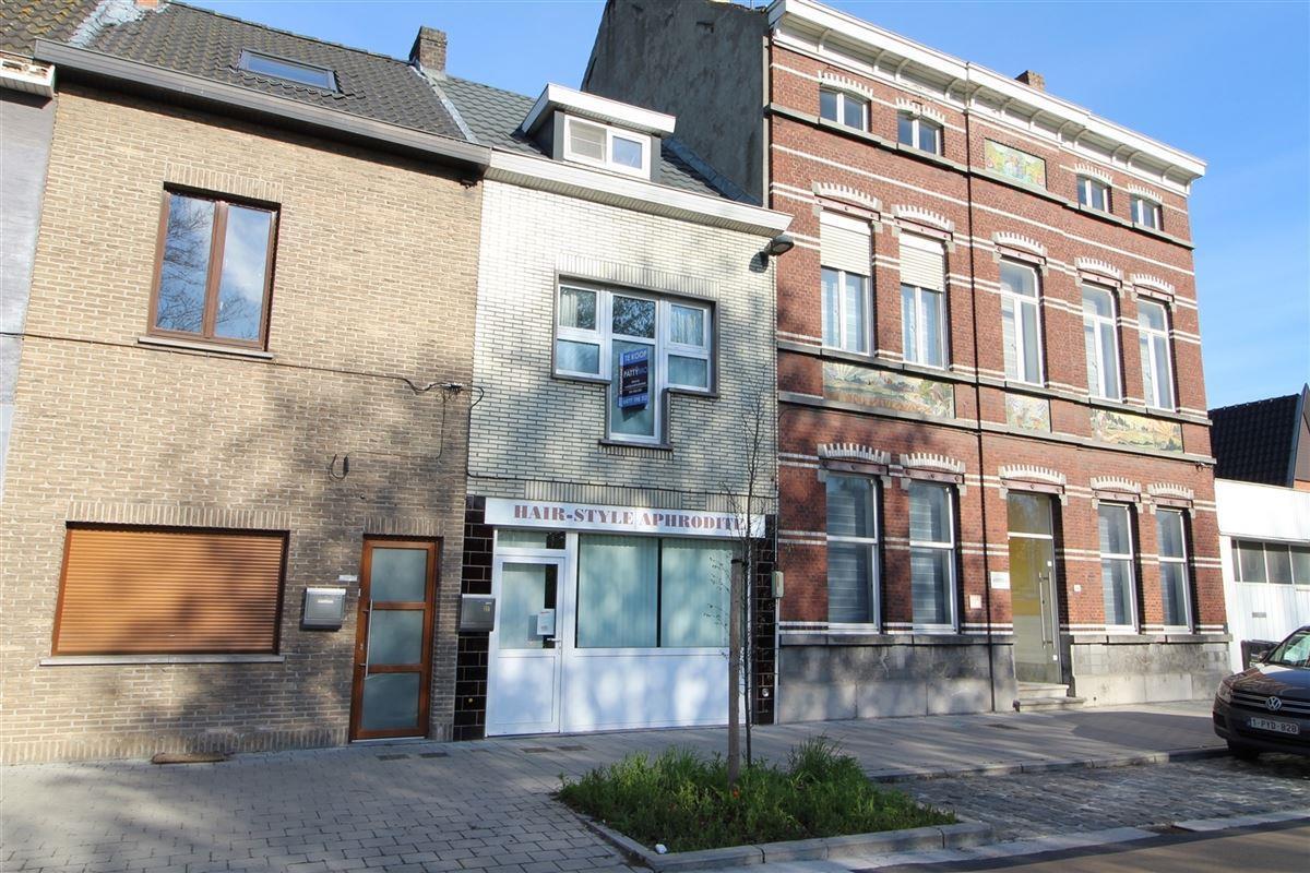 Foto 11 : Rijwoning te 9041 OOSTAKKER (België) - Prijs € 249.000