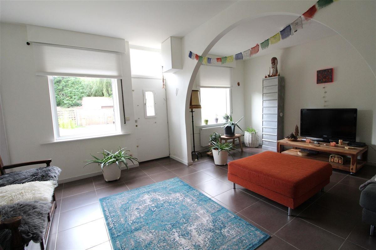 Foto 2 : Fermette te 9041 Oostakker (België) - Prijs Prijs op aanvraag