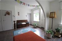 Foto 4 : Fermette te 9041 Oostakker (België) - Prijs Prijs op aanvraag