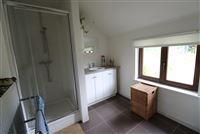 Foto 8 : Fermette te 9041 Oostakker (België) - Prijs Prijs op aanvraag