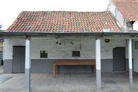 Foto 14 : Fermette te 9041 Oostakker (België) - Prijs Prijs op aanvraag