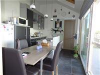 Foto 3 : Woning te 9041 OOSTAKKER (België) - Prijs € 349.000