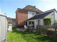 Foto 15 : Woning te 9041 OOSTAKKER (België) - Prijs € 349.000