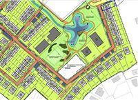 Foto 3 : Nieuwbouwhuizen te 9940 EVERGEM (België) - Prijs € 349.500