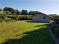 Foto 3 : Villa te 9160 LOKEREN (België) - Prijs € 660.000