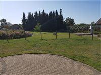 Foto 4 : Villa te 9160 LOKEREN (België) - Prijs € 660.000