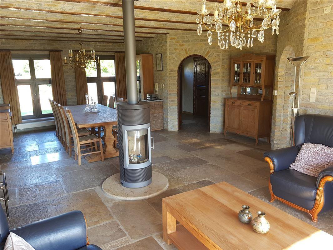 Foto 5 : Villa te 9160 LOKEREN (België) - Prijs € 660.000