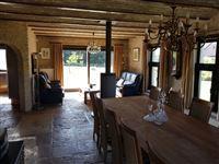 Foto 6 : Villa te 9160 LOKEREN (België) - Prijs € 660.000
