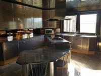 Foto 7 : Villa te 9160 LOKEREN (België) - Prijs € 660.000