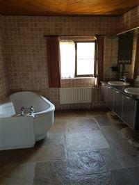 Foto 8 : Villa te 9160 LOKEREN (België) - Prijs € 660.000