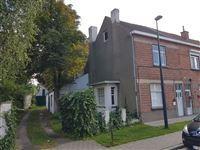 Foto 1 : Koppelwoning te 9041 OOSTAKKER (België) - Prijs € 320.000