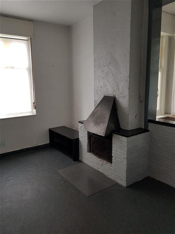 Foto 3 : Koppelwoning te 9041 OOSTAKKER (België) - Prijs € 320.000