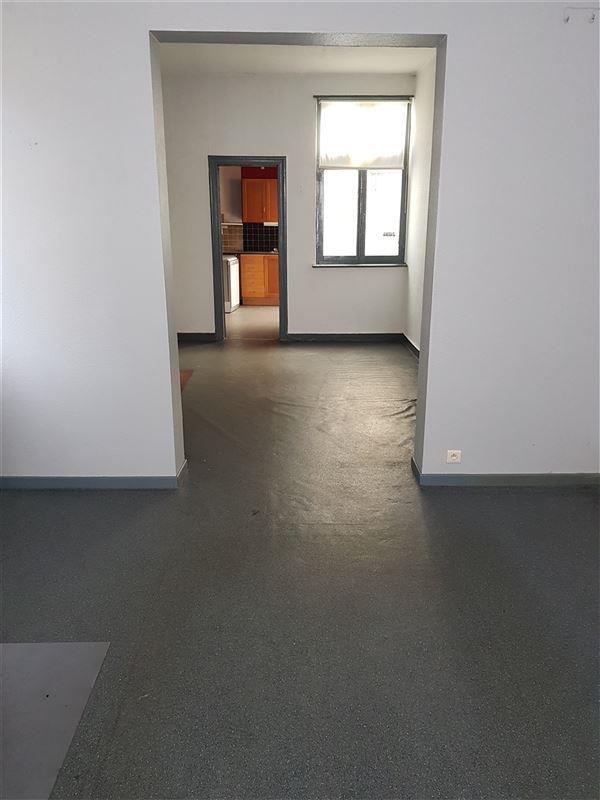 Foto 4 : Koppelwoning te 9041 OOSTAKKER (België) - Prijs € 320.000