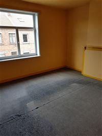 Foto 6 : Koppelwoning te 9041 OOSTAKKER (België) - Prijs € 320.000