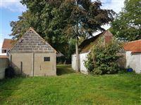 Foto 8 : Koppelwoning te 9041 OOSTAKKER (België) - Prijs € 320.000