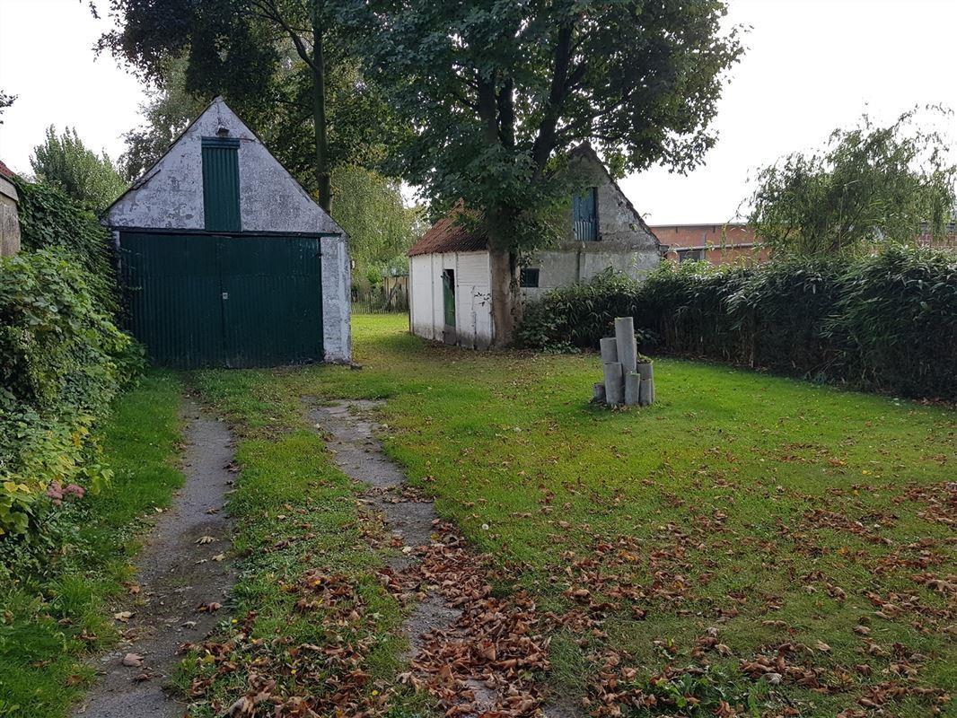 Foto 10 : Koppelwoning te 9041 OOSTAKKER (België) - Prijs € 320.000