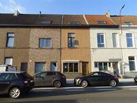 Foto 1 : Eengezinswoning te 9040 SINT-AMANDSBERG (België) - Prijs € 230.000